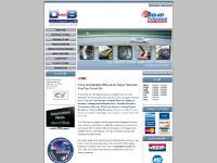 D & B Automotive - expert auto repair - Memphis, TN 38134
