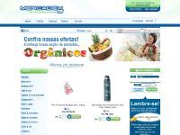 mercadex.com.br supermercado na internet supermercado salvador internet supermercado delivery supermercado delivery entrega em casa tempero farmacia leite ninho mais barato mercadex supermercado online fraldas mercado on line