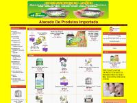 mercadodasofertas.com.br