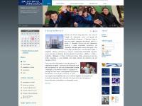 mercosulsaudedevsite.com.br Sistema de Informação de Saúde no Mercosul, Legislação em Saúde do Mercosul, Acordos