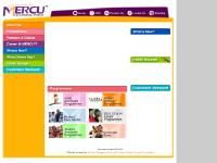 Welcome To MERCU Learning Point