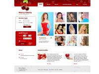 merry-cherry.com kiev, fiancee, local