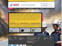 Risk Assessment Consultancy : Monaco Engineering Solutions