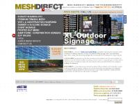 meshdirect.com.au Mesh, Shadecloth, Shade
