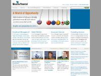 Mesirow Financial | Diversified Financial Services