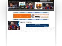 messiweb.com messi, lionel, futbol