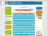Messletters Weirdmaker Conversor - MSN Letters, Cool caracteres y símbolos de MSN!