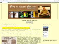 mestrechassot.blogspot.com