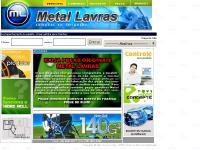 metallavras.com.br