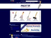 metalurgicapacetta.com.br