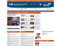 metalurgicos.org.br