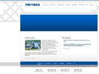 metasa.com.br
