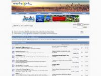 MeteoPT.com - Fórum de Meteorologia