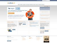 Stages - Consulting - Software & Systems Engineering