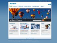 Life Insurance, Dental Insurance & Financial Services | MetLife