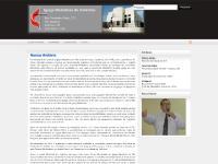 metodistavalinhos - Igreja Metodista de Valinhos