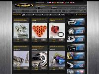 DomeHeadBolts, BodyworkRaceSpecBolts, ConeWashers, Nuts&Washers