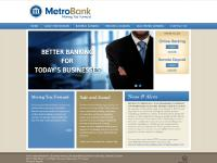 Business Banking, Personal Banking, Electronic Banking, Security