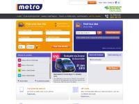 metroinfo.org.nz