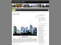 metromanila.wordpress.com around metro manila, muchcloser, Architecture
