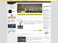 metropolis.org English, Español, Français