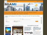mia.org cheap flights, airline tickets, cheap airline tickets