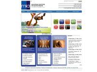 mia.org.my