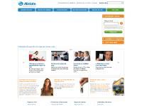 Seguro de Auto y Casa | Allstate Español - Seguro de Auto - Sitio Oficial para Seguros de Auto y Casa