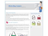 (up to 80% off) Miche Bag coupon, Miche Bag shells, Miche Bag covers, Miche Bag Reviews