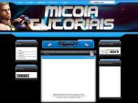 micoiatutoriais.blogspot.com PROGAMAS, FILMES, Filmes