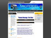 Sites Uteis, Diversão, Noticias, Eventos