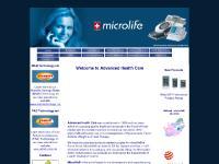 Safety Standard, MAM Technology, Software, Pulse Arrhythmia