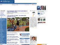 midiamax.com.br