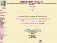 mielkesfarm.com Useful_Information, What's New?, Ordering Info