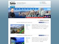 Michael Mihaylov VANCOUVER REALTOR Featured Listings