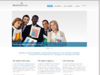 mikebastin.com Français, Translation, Translation Services