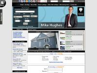 mikehughesteam.com Study, Listings, Tips