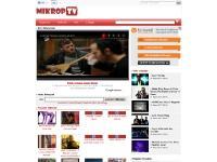 İLETİŞİM, sevenload, vimeo, break
