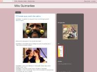 Curiosidades, 08:16, Links para esta postagem, Tumblr
