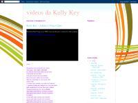 mileneqp.blogspot.com Kelly Key - Adoleta (Video Clip), 09:49, 0 comentários