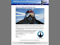 militaryaircraftposters.com Place an Order