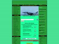 Military Airshows in the UK - 2012 UK Air Shows and Displays - Airshow Guide.