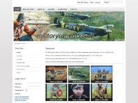 militarycanvas.co.uk