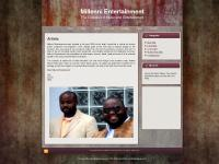 millennientertainment.com music, R and B