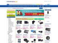 Accessories, CAR AIR FRESHNER, Car Antennas, Car Audio Adapters