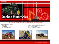 millviewsales.co.uk