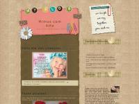 mimoscomarte-si.blogspot.com