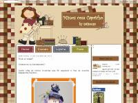 mimoscomcaprichos.blogspot.com Trick or treat?, 07:45, 0 comentários