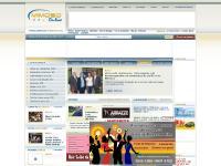 mimosoonline.com.br