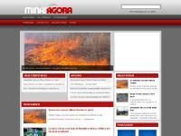 minasagora.com